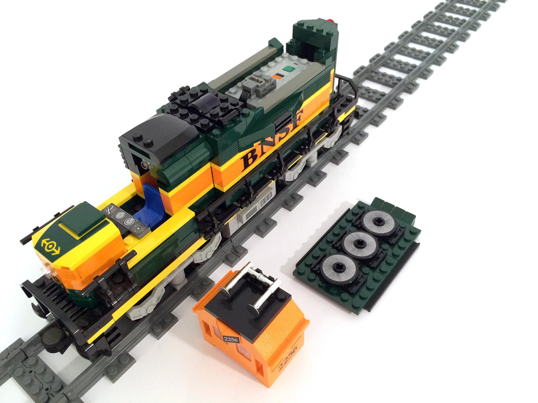 diesel-2
