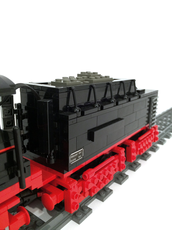 br01-4