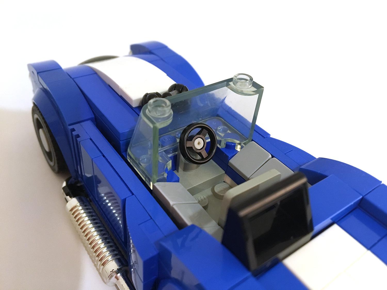 lego-Cobra2