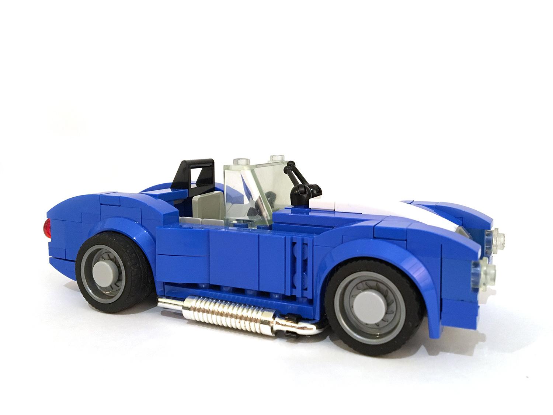 lego-Cobra3