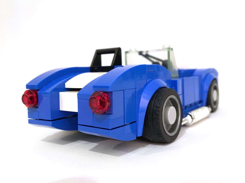 lego-Cobra4