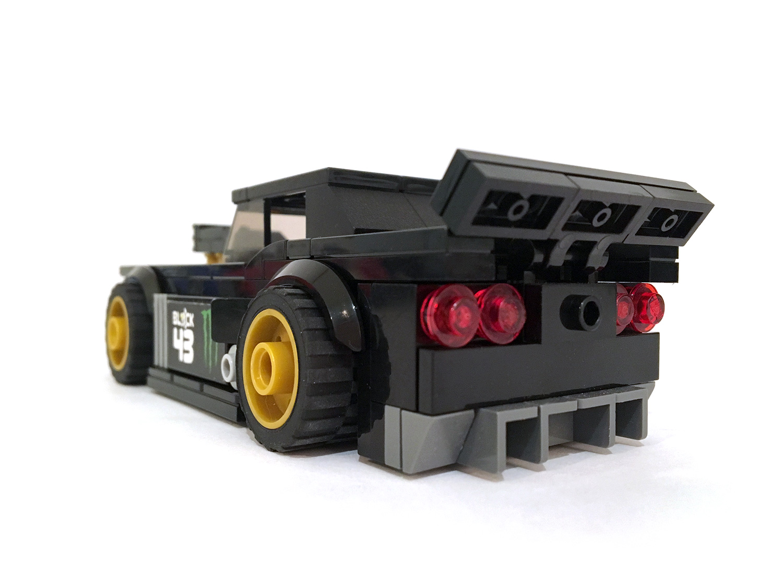 lego-Gymkana-Mustang-3