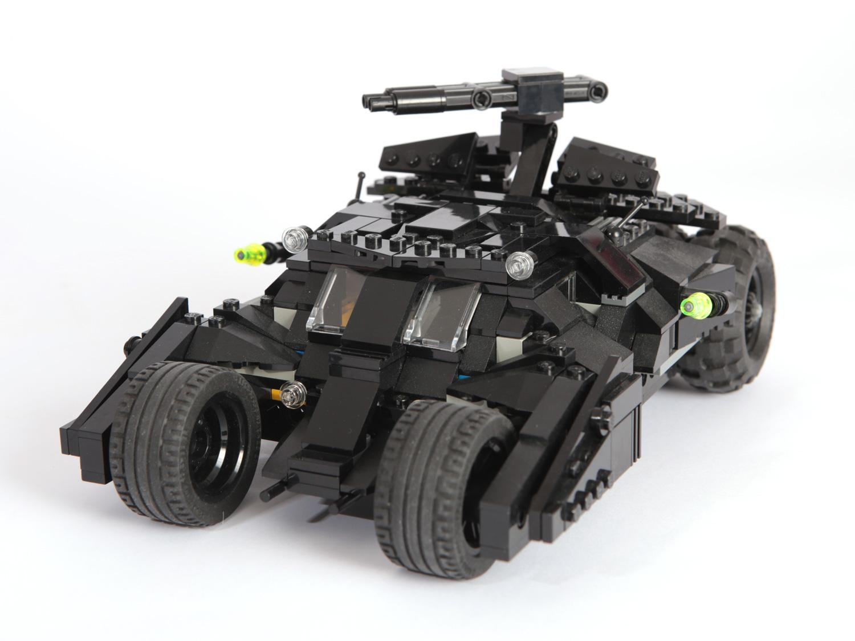 lego-batman-tumbler-3