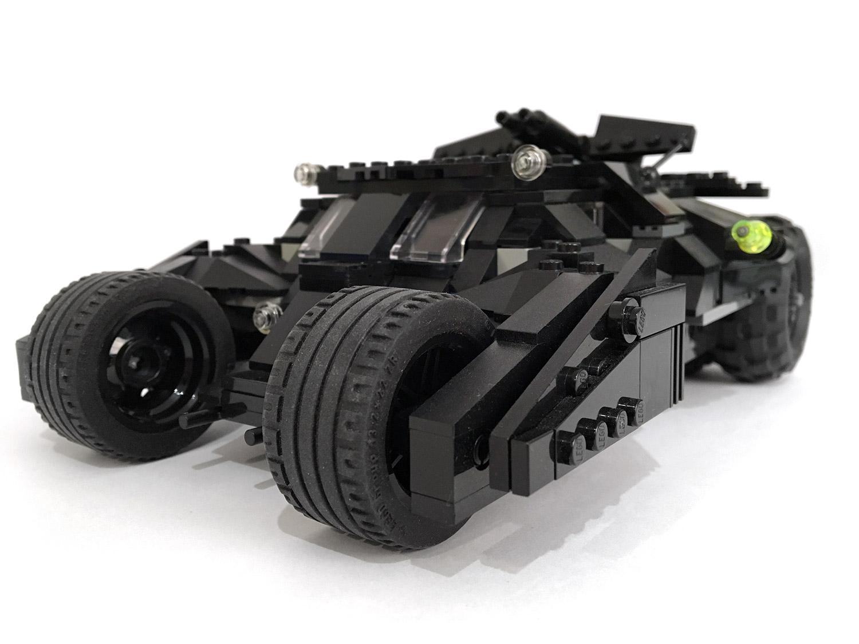 lego-batman-tumbler-4