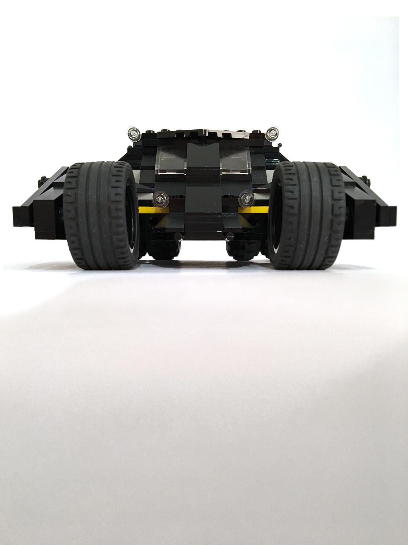 lego-batman-tumbler-5