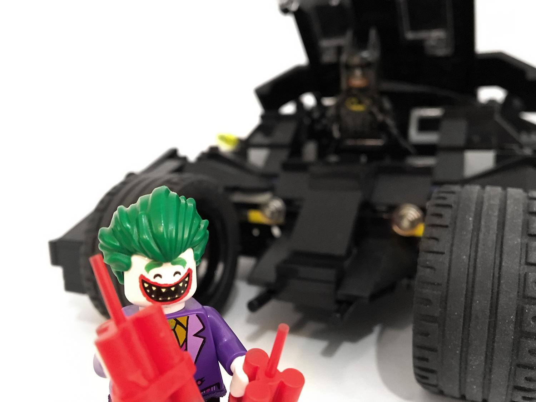 lego-batman-tumbler-6