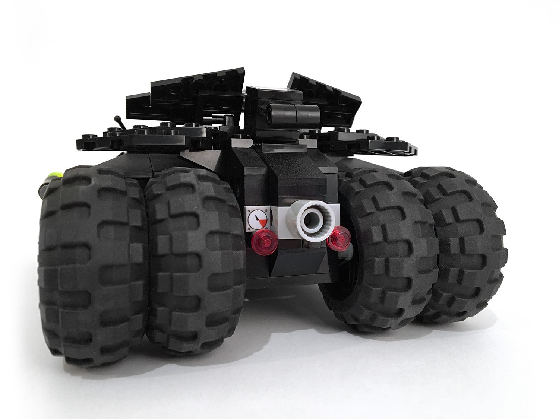 lego-batman-tumbler-7