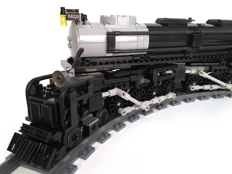 lego-bigboy3