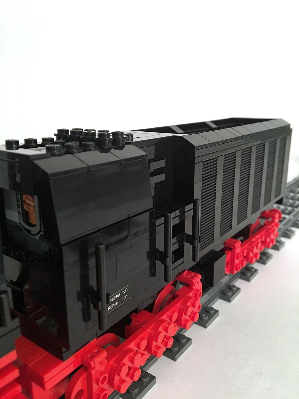 lego-br53-borsig5