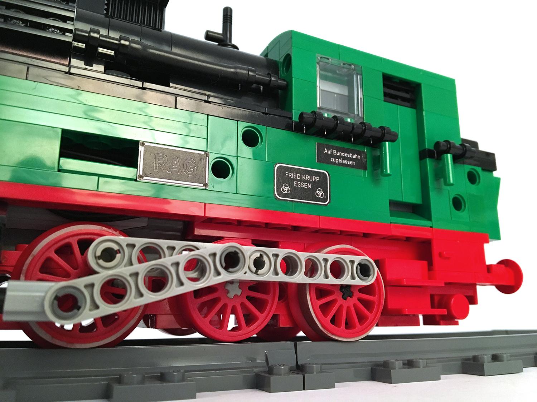 lego-br80-Knapsack-5