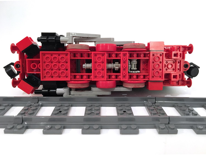 lego-br80-Knapsack-6