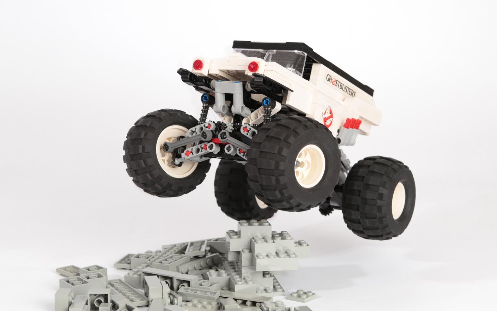 lego-monster-truck-3