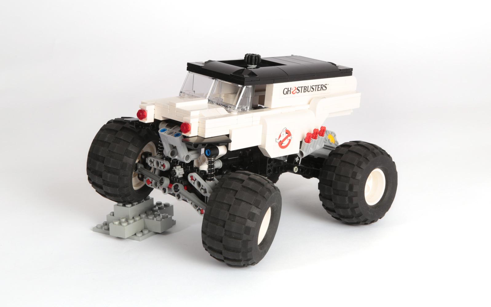 lego-monster-truck-4