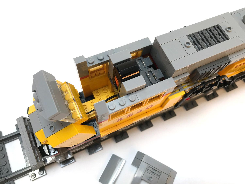 lego-US-Elektro-Diesel EMD-SD90MAC-3