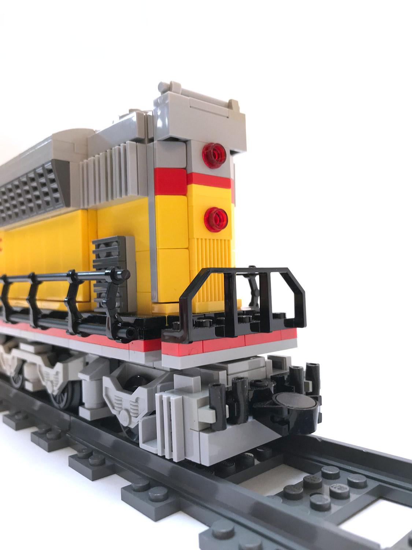 lego-US-Elektro-Diesel EMD-SD90MAC-5