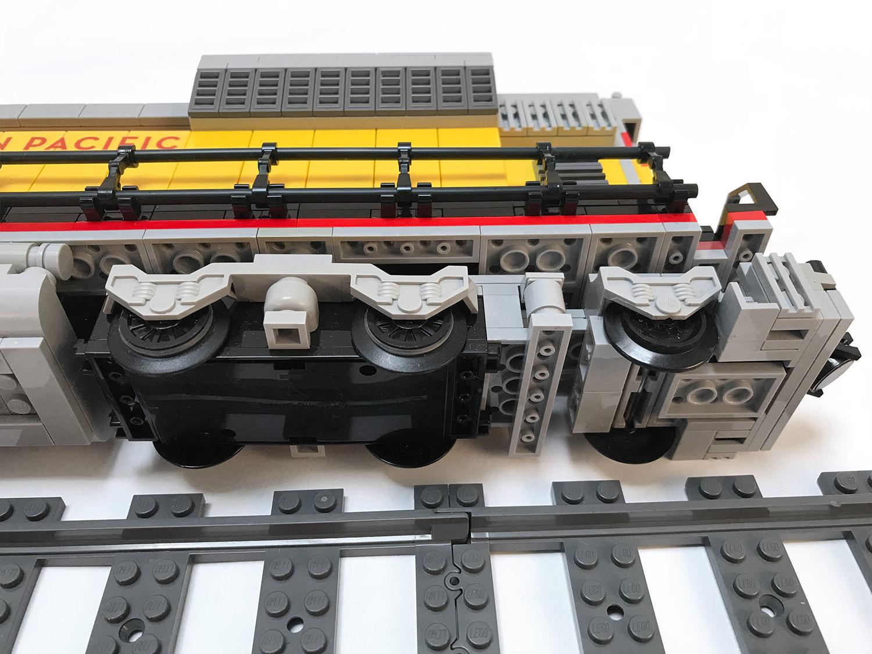 lego-US-Elektro-Diesel EMD-SD90MAC-7