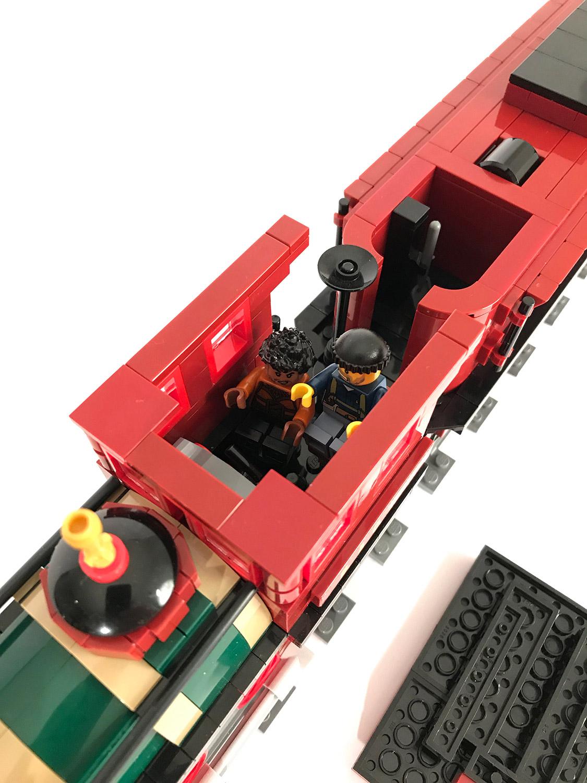 lego-US-Dampflok-Thatcher-Perkins-1
