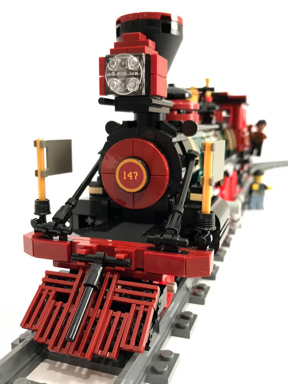 lego-US-Dampflok-Thatcher-Perkins-12