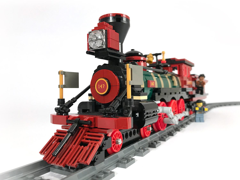 lego-US-Dampflok-Thatcher-Perkins-13