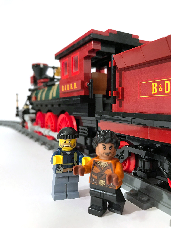 lego-US-Dampflok-Thatcher-Perkins-17