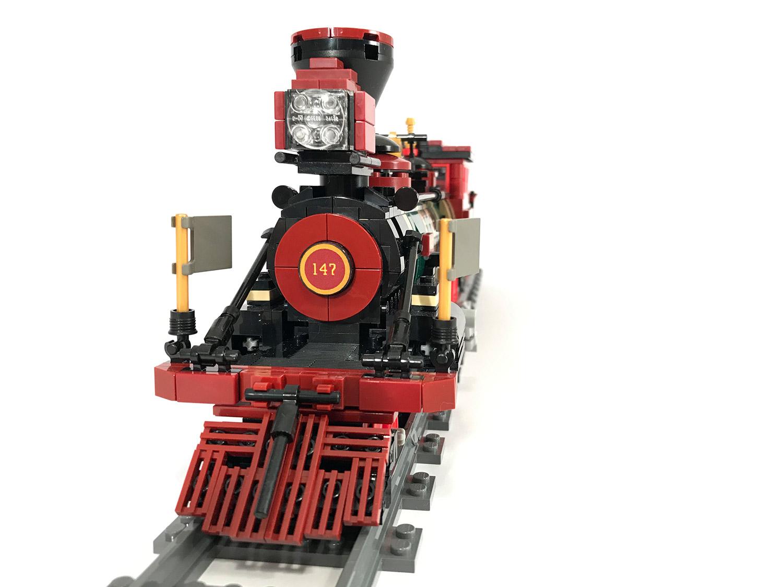 lego-US-Dampflok-Thatcher-Perkins-18