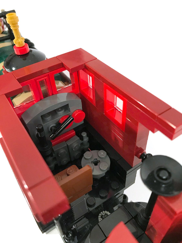 lego-US-Dampflok-Thatcher-Perkins-20