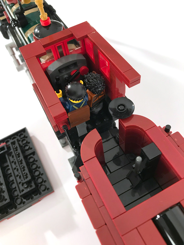 lego-US-Dampflok-Thatcher-Perkins-3
