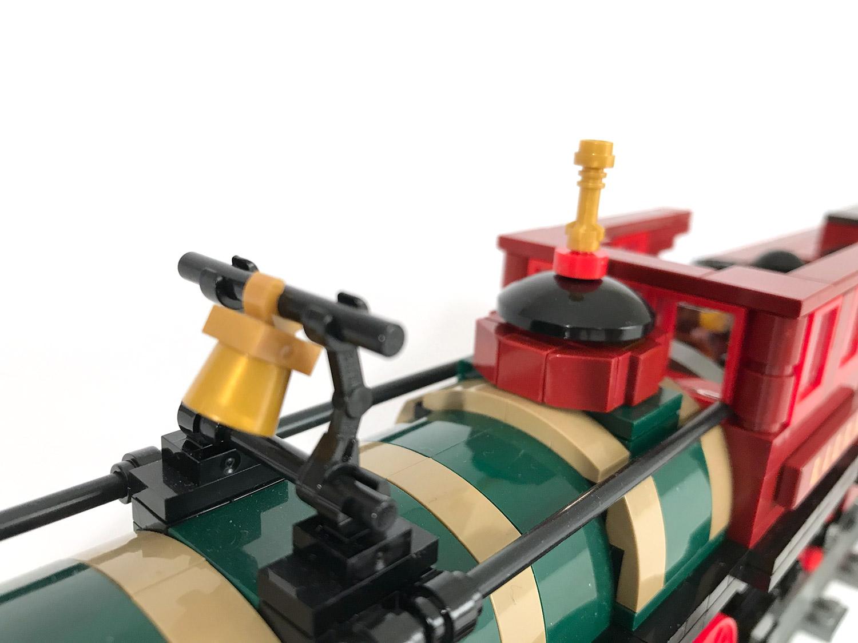 lego-US-Dampflok-Thatcher-Perkins-5