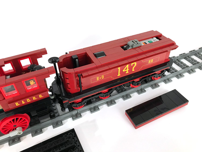 lego-US-Dampflok-Thatcher-Perkins-7