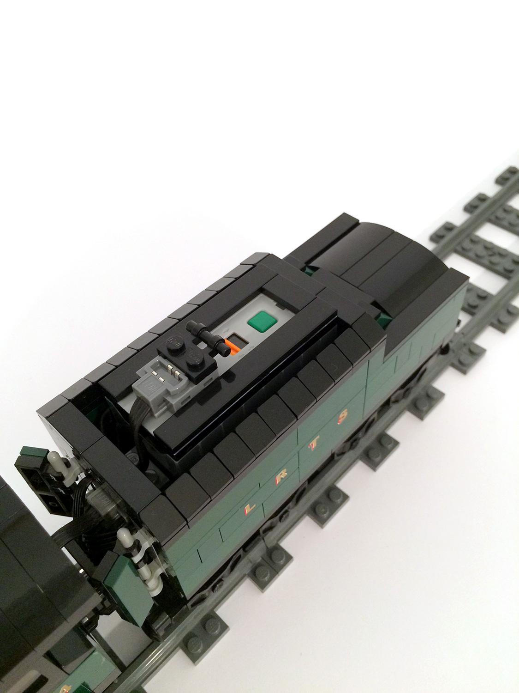 emerald-3