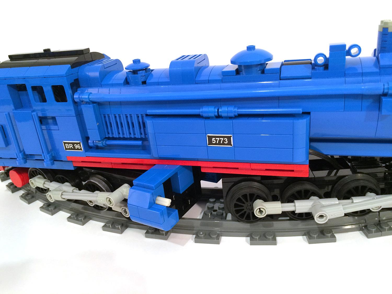 br96-6