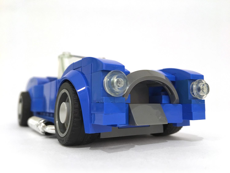 lego-Cobra5