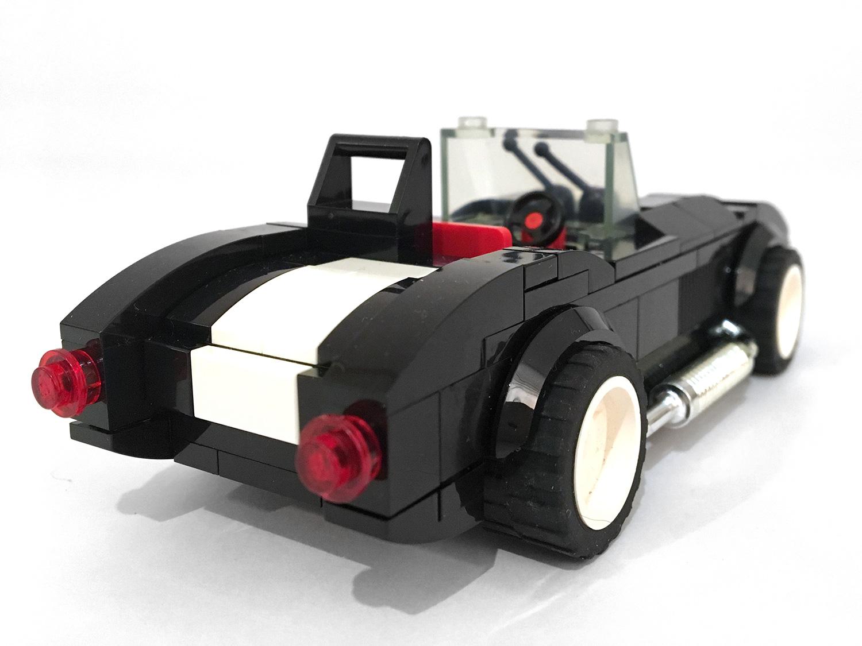 lego-Cobra6