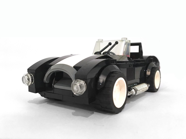 lego-Cobra7