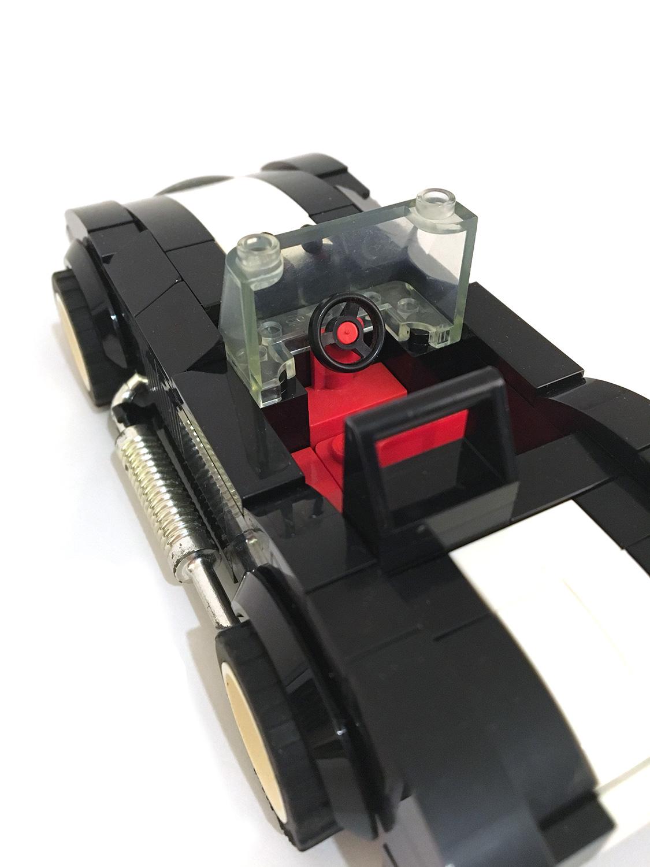 lego-Cobra8
