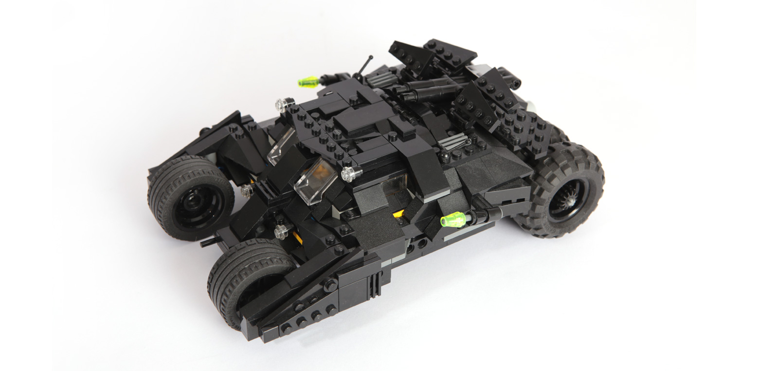 lego-batman-tumbler-2
