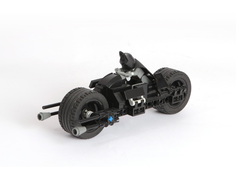 lego-batman-tumbler-8