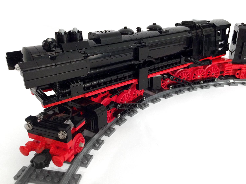 lego-br53-borsig4