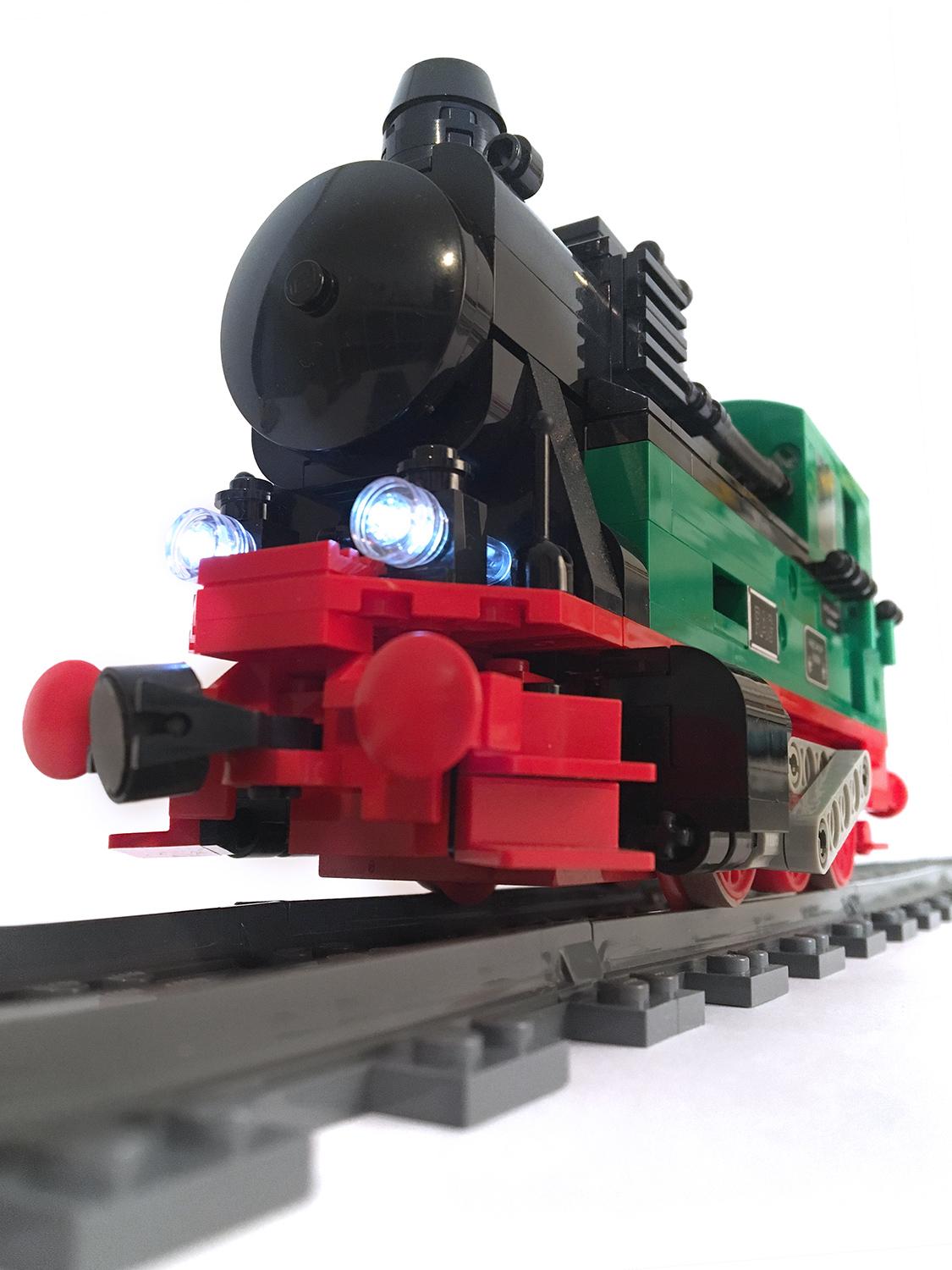 lego-br80-Knapsack-2
