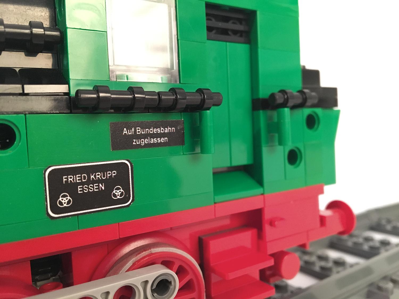 lego-br80-Knapsack-3