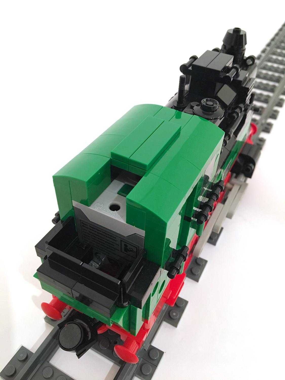 lego-br80-Knapsack-4