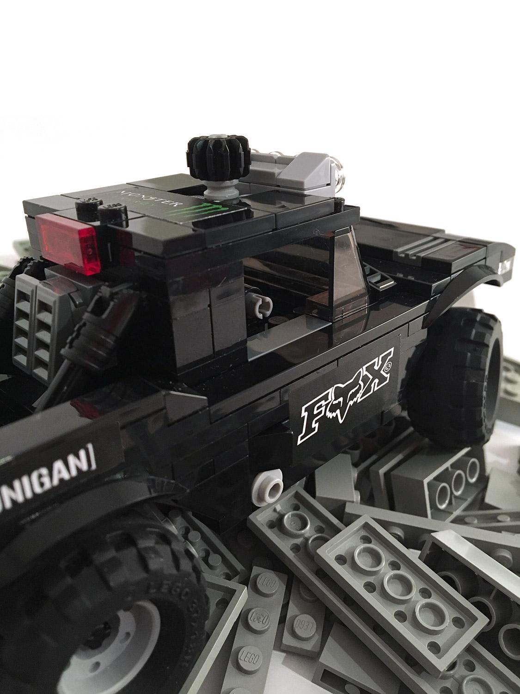 lego-trophy-truck-3