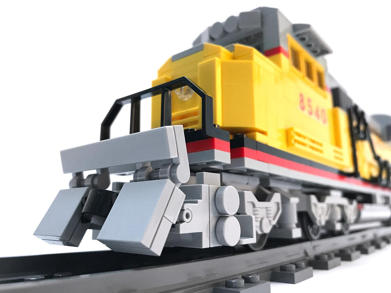 lego-US-Elektro-Diesel EMD-SD90MAC-2