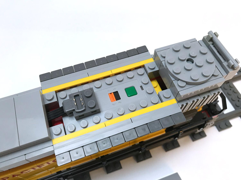 lego-US-Elektro-Diesel EMD-SD90MAC-4