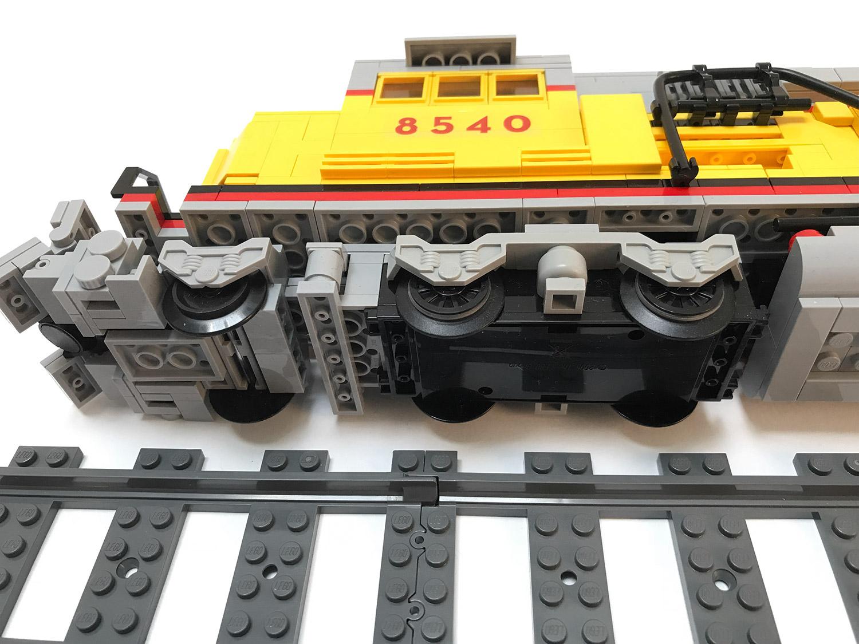 lego-US-Elektro-Diesel EMD-SD90MAC-6