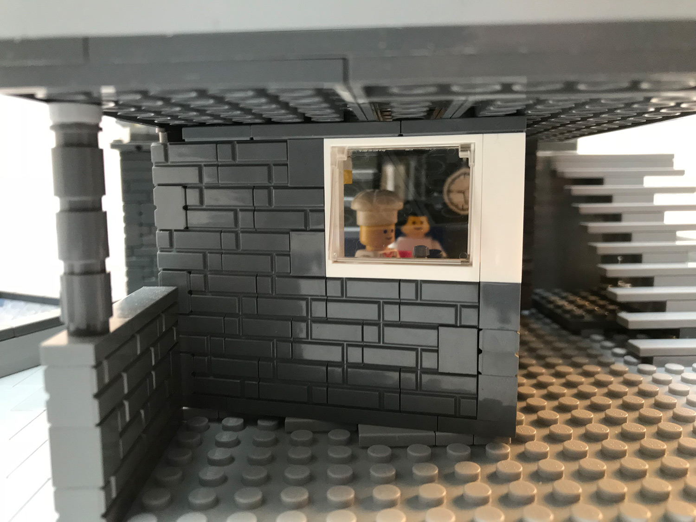lego-villa-in-tessin-11