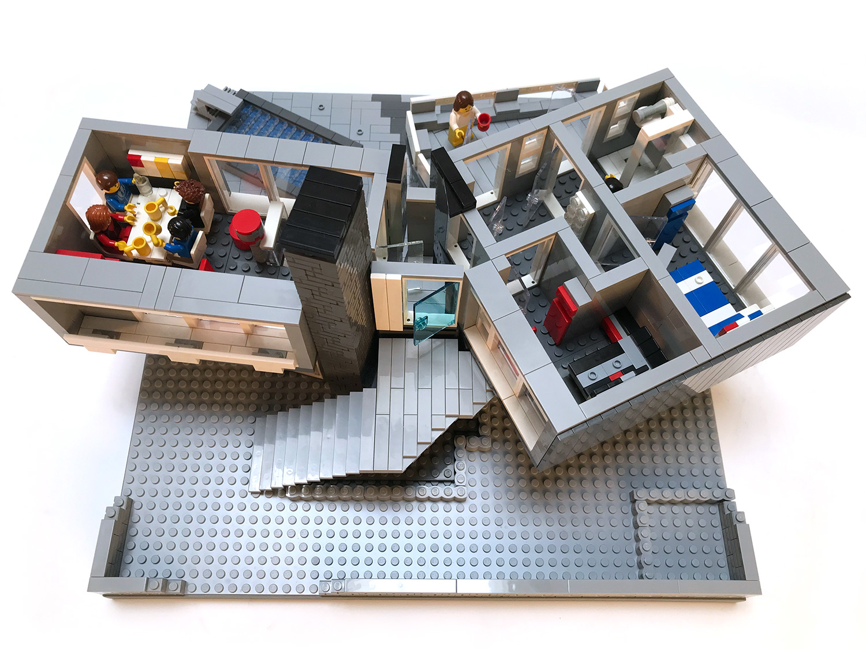lego-villa-in-tessin-16