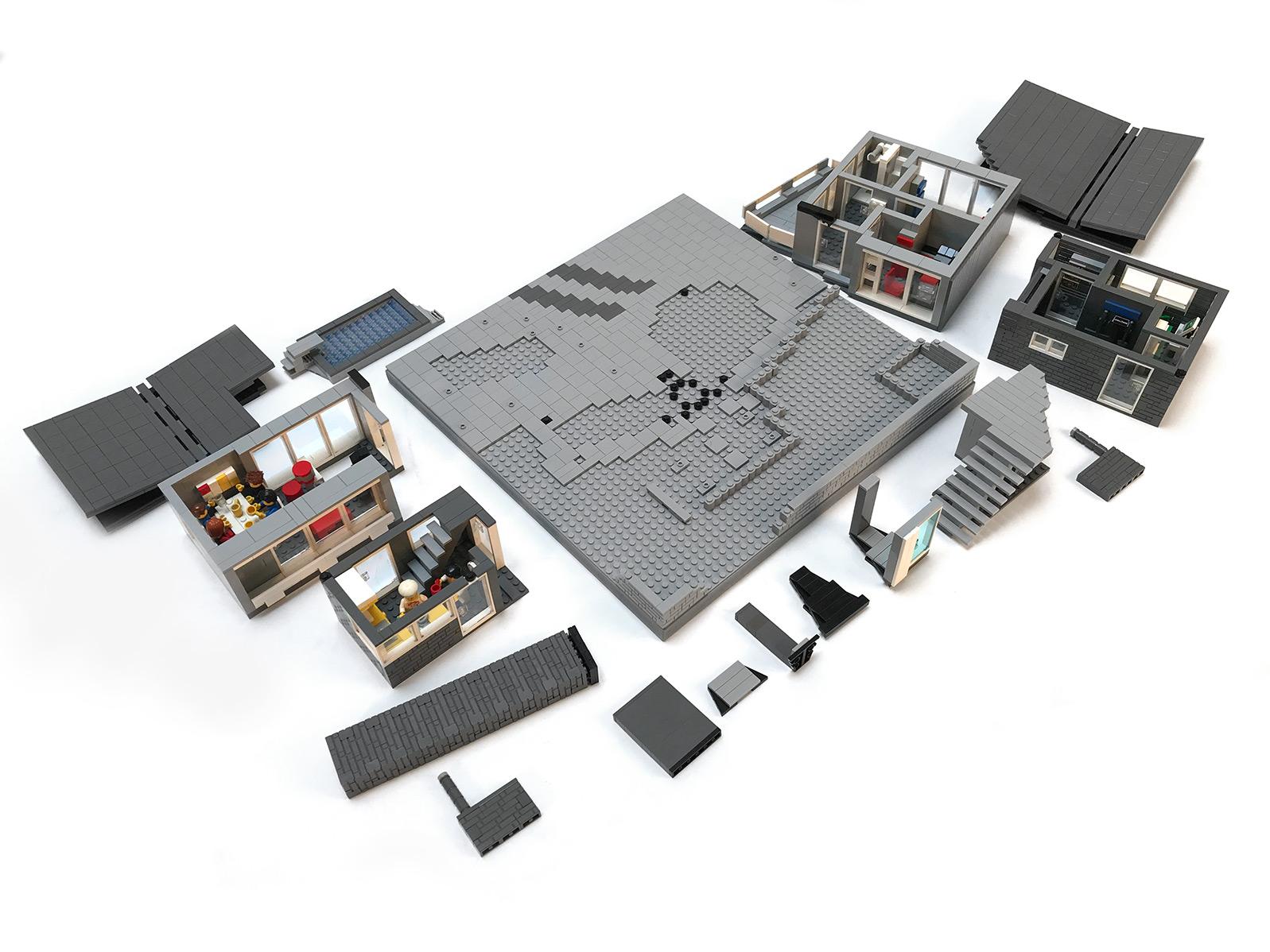 lego-villa-in-tessin-29