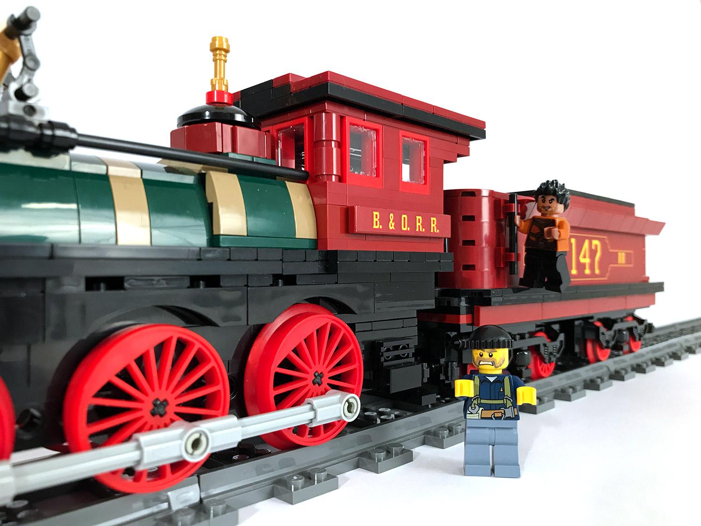 lego-US-Dampflok-Thatcher-Perkins-10
