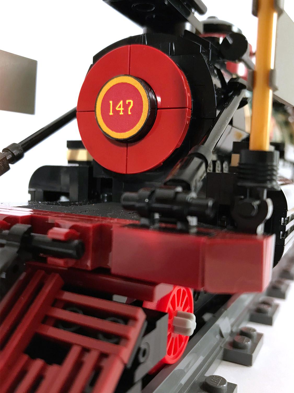 lego-US-Dampflok-Thatcher-Perkins-11